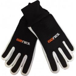 Genial GK Inner gloves