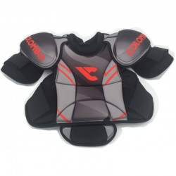Colombo GK chest pad
