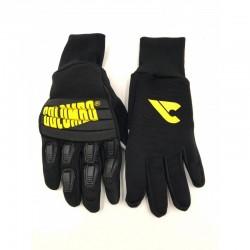 Colombo Inner Gloves