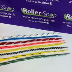 Roller-Shop Laces