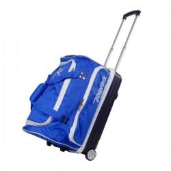 Reno player bag