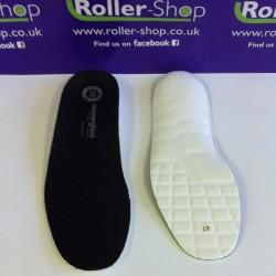 Roller-Shop Inner Soles