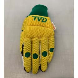 TVD Spider Gloves SALE