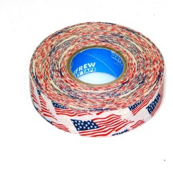 USA stick tape SALE