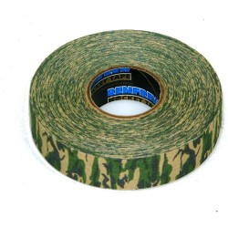 Camo stick tape