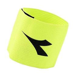 Diadora captain armband