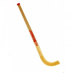 RS junior stick