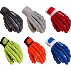 Genial TOP gloves