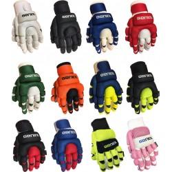Genial Mesh PRO Gloves