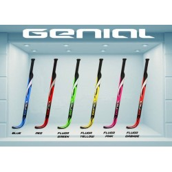 Genial GK Stick