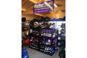 Roller-Shop